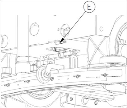Refrigerator repair chapter 8 further Kenmore Dryer Motor in addition Epica Engine Diagram besides Air  pressor Alternating Relay Wiring Diagram furthermore A Toilet Drain Plumbing Diagram. on simple washing machine wiring diagram
