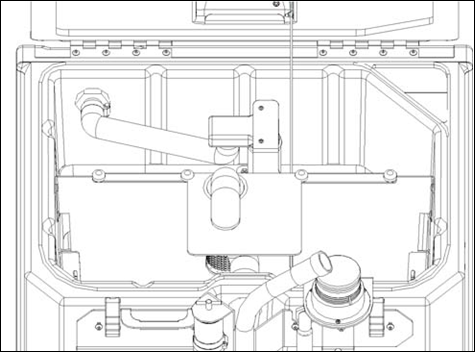 Payne Furnace Schematic