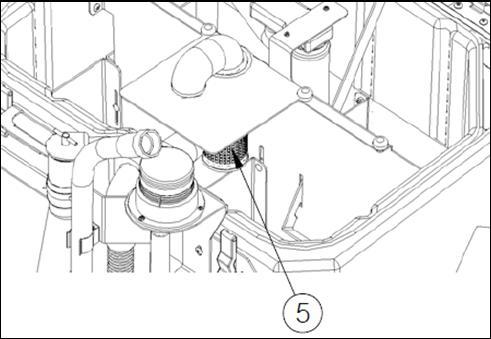 Hella Strobe Wiring Diagram